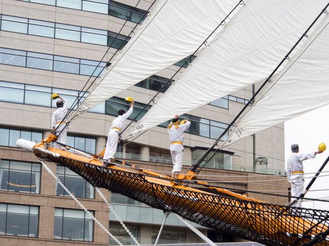 帆船ボランティア_a0257652_17214065.jpg
