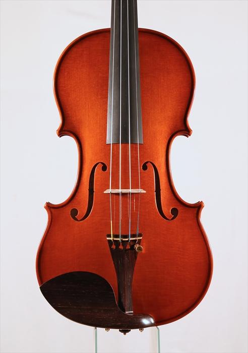 最新作ヴァイオリン、写真と動画でのご紹介。_d0047461_5252262.jpg