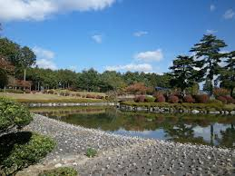 森のコテージ☆ヨガリトリート_f0187875_948789.jpg