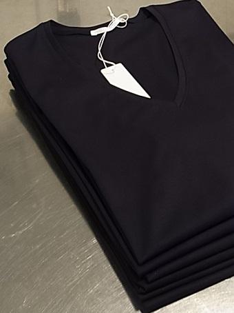 veilのTシャツ_b0322280_17554826.jpg