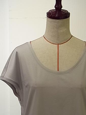 veilのTシャツ_b0322280_1871071.jpg
