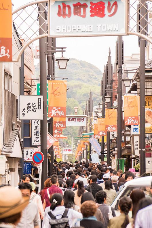 鎌倉スナップ:その1_f0189086_21505767.jpg