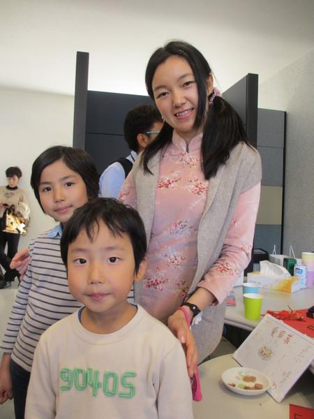 李敏さんの研修報告その二、中国伝統文化普及への提案_d0027795_8193561.jpg