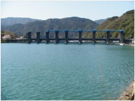 荒瀬ダム撤去・定点観測写真_d0284413_01513760.png