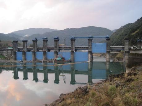 荒瀬ダム撤去・定点観測写真_d0284413_01522116.png