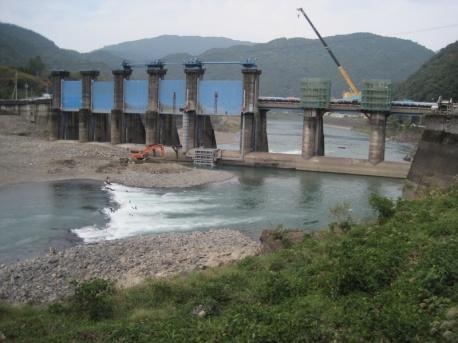荒瀬ダム撤去・定点観測写真_d0284413_01525680.png
