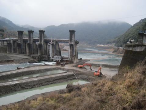 荒瀬ダム撤去・定点観測写真_d0284413_01552991.png