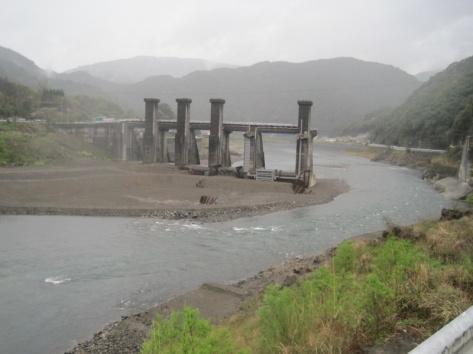 荒瀬ダム撤去・定点観測写真_d0284413_01562137.png