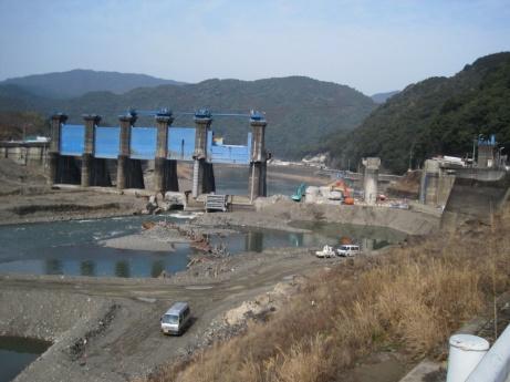 荒瀬ダム撤去・定点観測写真_d0284413_11435179.png