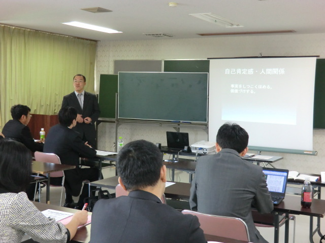 第3回TOSS全国1000会場教え方セミナーIN新ひだか_e0252129_22220550.jpg