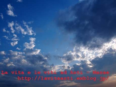 e0320430_06583031.jpg