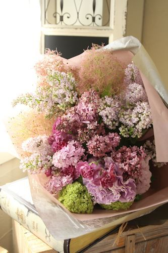 母の日受付終了しました ありがとうございました!!_d0086634_11532380.jpg