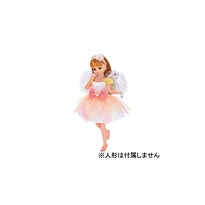 f0051934_05070413.jpg