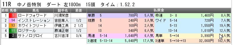 c0030536_1758511.jpg