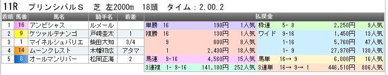 c0030536_1759859.jpg