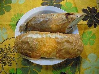 那須のパン_c0216937_8482487.jpg