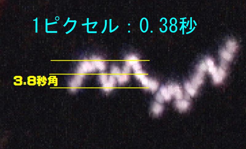 f0346040_19152482.jpg