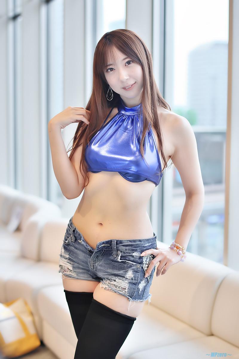 f0130741_2343897.jpg