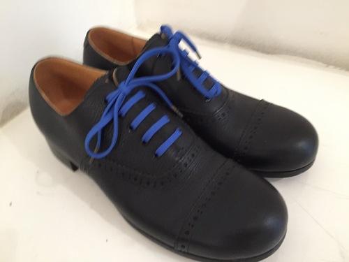 「entoan」靴展_e0288544_10111846.jpg
