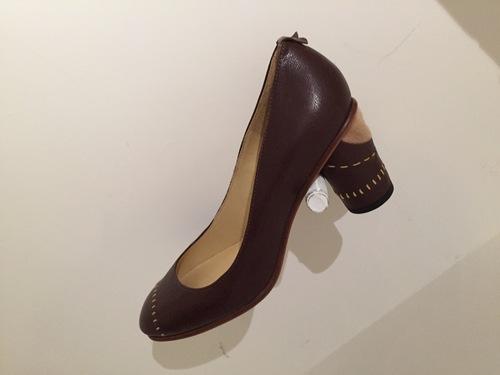 「entoan」靴展_e0288544_10113169.jpg