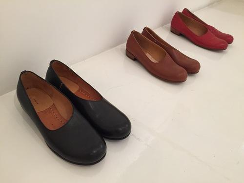 「entoan」靴展_e0288544_1012747.jpg