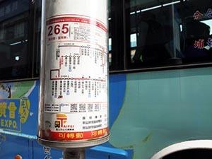 台湾旅行2_f0152544_1032190.jpg