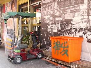 台湾旅行2_f0152544_10341990.jpg