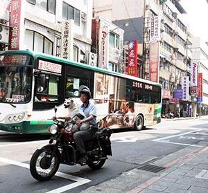 台湾旅行2_f0152544_10344373.jpg