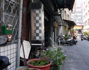 台湾旅行2_f0152544_1271025.jpg