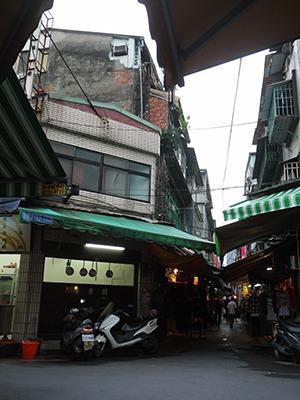 台湾旅行1_f0152544_9543689.jpg