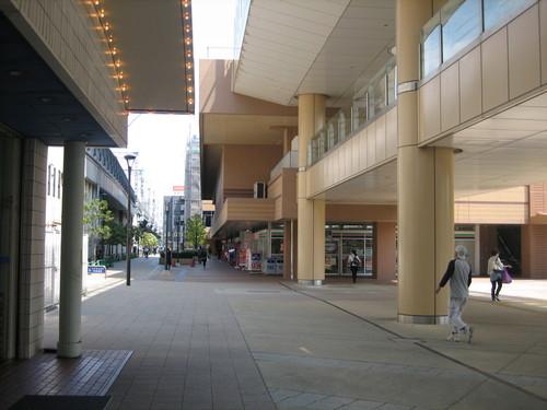 イチカワチクチクカタカタワイワイ市2015春現地案内_e0239948_18305810.jpg