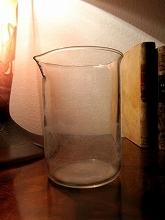 クリスタル・ガラス製品_f0112550_15411242.jpg