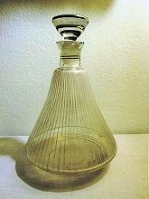 クリスタル・ガラス製品_f0112550_15452906.jpg