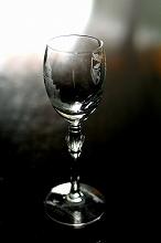 クリスタル・ガラス製品_f0112550_16012240.jpg