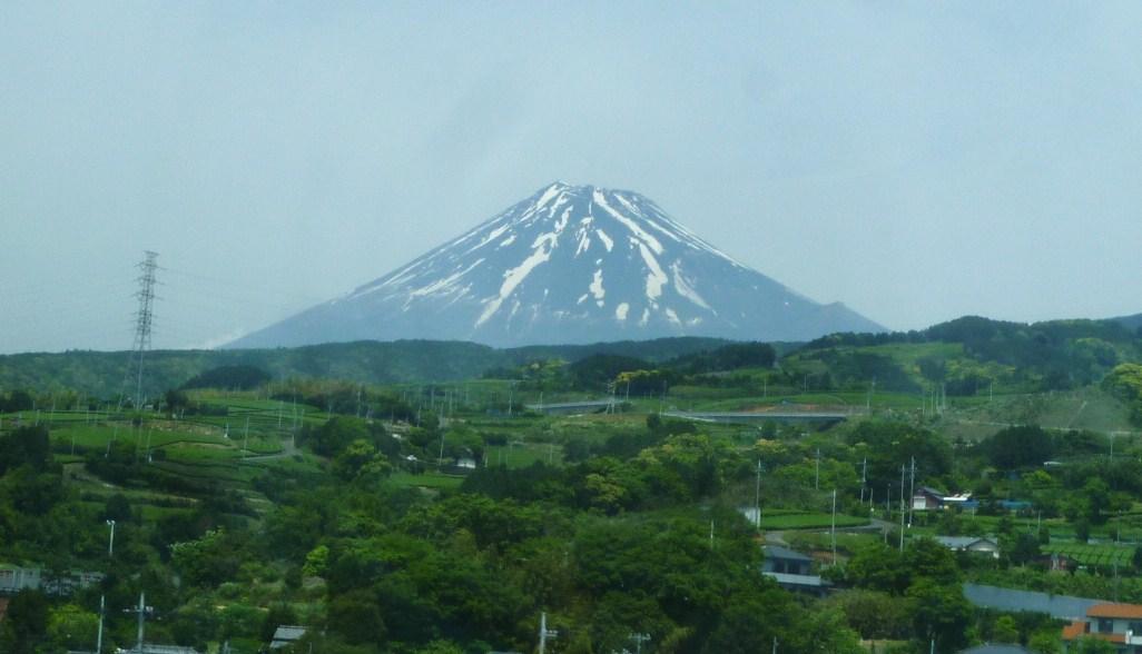 わーと日本橋・着いたらまず、素晴らしい光の茶会へ。_f0181251_1753361.jpg
