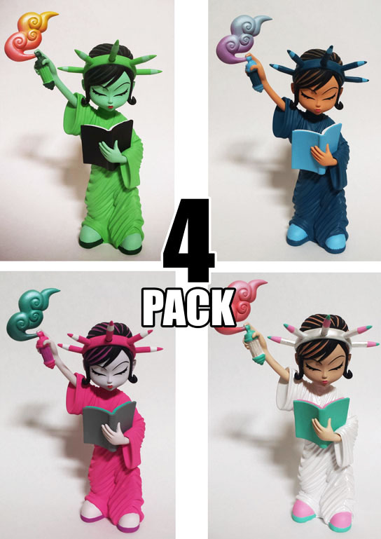 Little Liberty 4 Pack by Erick Scarecrow_e0118156_752065.jpg
