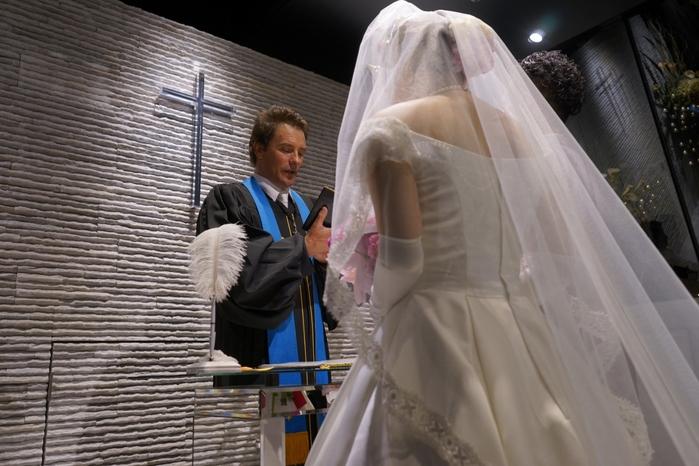 15年5月9日・結婚式_c0129671_23465195.jpg