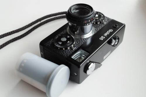 爆買い対応ドラッグストアと改造レンズのこと_c0182775_17112589.jpg