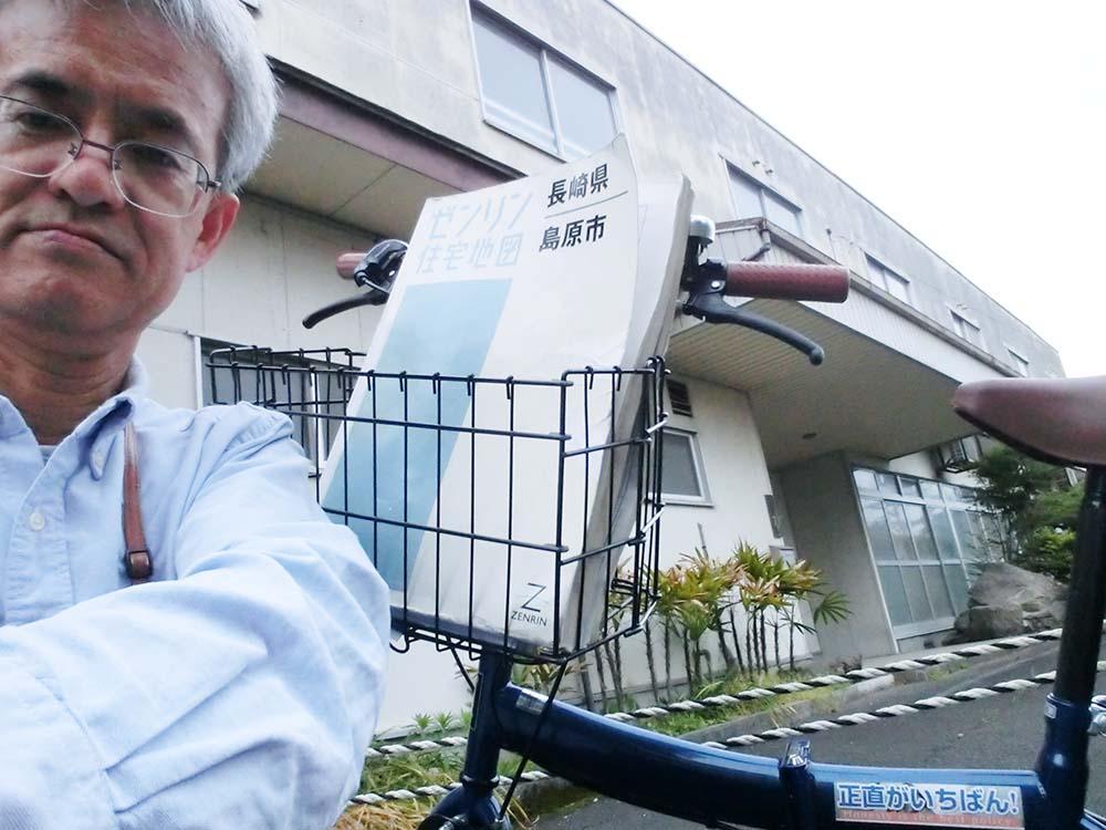 松坂選挙⑥:原点_c0052876_0353471.jpg