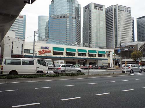 日本現代工芸美術展まで見たこと_f0211178_20524480.jpg