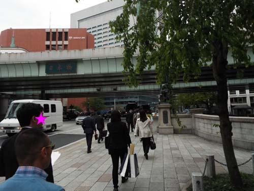 日本現代工芸美術展まで見たこと_f0211178_20531243.jpg