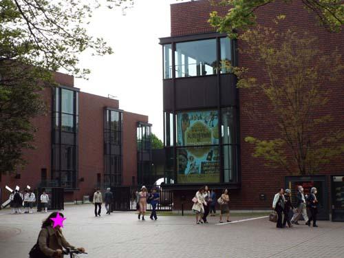日本現代工芸美術展まで見たこと_f0211178_20541484.jpg