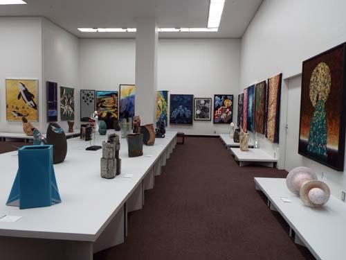 日本現代工芸美術展まで見たこと_f0211178_20543177.jpg