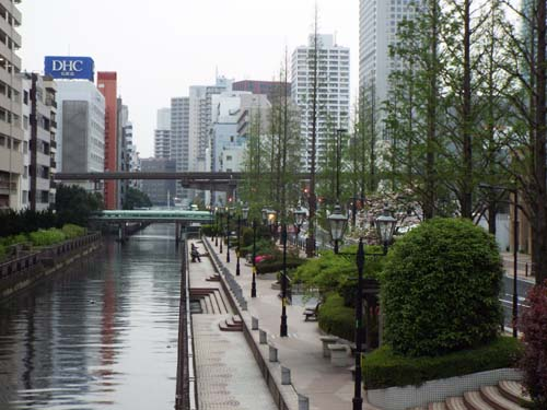 日本現代工芸美術展まで見たこと_f0211178_2055281.jpg