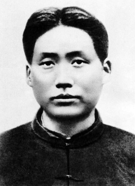毛澤東的國民黨時期_e0040579_020336.jpg