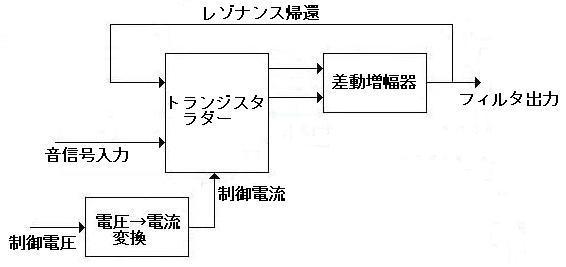 b0204981_19043458.jpg