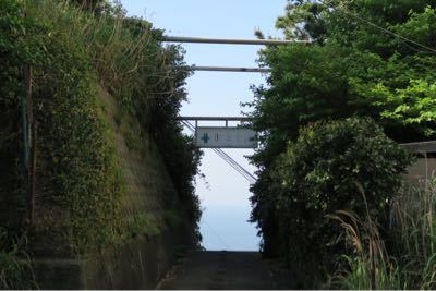 海界の村を歩く 東シナ海 池島(長崎県長崎市)_d0147406_2225218.jpg
