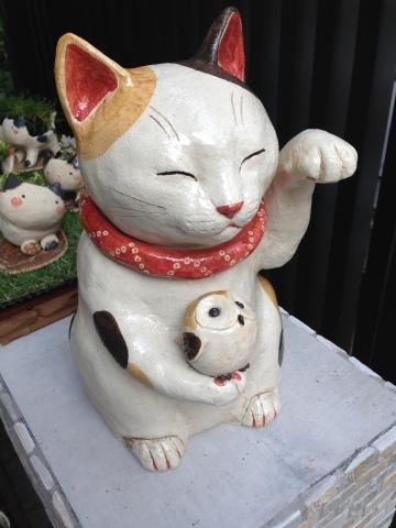 猫好き~さん。必見。お店発見!!_c0006826_22183014.jpg