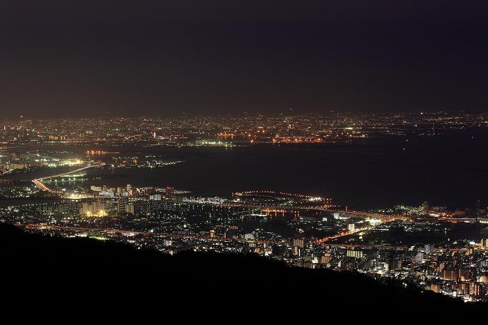 六甲山_a0294534_1849135.jpg