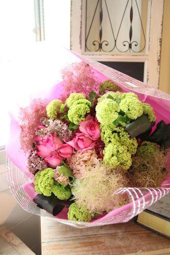 愛のプレゼント_d0086634_10285392.jpg
